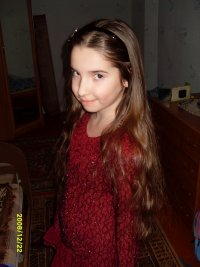 Ирина Курова, 2 октября 1998, Ухта, id64735883