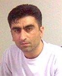 Rahim Musazade, Кюрдамир