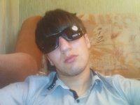 Байрам Нартаев, 29 августа , Москва, id74458579