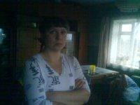 Наташа Мальцева, 14 марта 1994, Пермь, id80164918