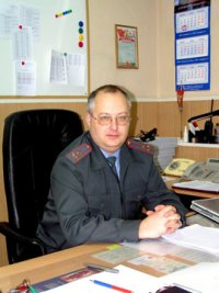 Николай Дюпин, 20 июля 1973, Мурманск, id85652220