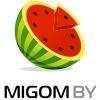 Migom.by - торговая площадка
