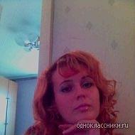 Надежда Смолина, 24 марта , Мирный, id102378043