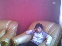 Ринальдо Михай, 6 мая 1986, Сургут, id109766141