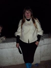 Виктория Николаева, 12 июля 1983, Цимлянск, id110377447