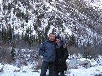 Наталья Толстова, 20 февраля , Запорожье, id111548869