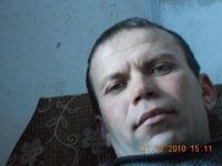 Алексей Перминов, 25 декабря 1975, Фурманов, id135665311