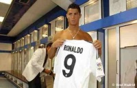Cristiano Ronaldo, 6 декабря , id165271553