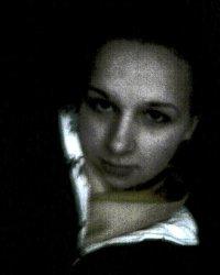 Марта Ромейко, 15 марта , Ошмяны, id38882035