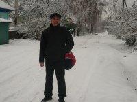 Алексей Казанцев, 27 мая , Новосибирск, id56516158