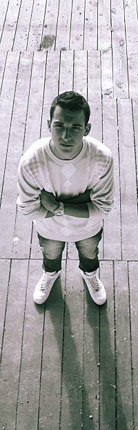 Dimasik Shapin, 11 июня 1989, Ижевск, id59386381