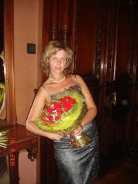 Наталья Меньшикова-Облеухова, 8 августа 1996, Санкт-Петербург, id60632328