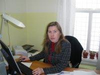 Наталия Гурьянова, 10 июня , Шаркан, id62259350
