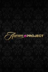 Aurum Project, 3 сентября , Казань, id63324816