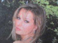 Мария Калинена, 28 июня 1989, Санкт-Петербург, id77171436