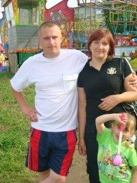 Сергей Кочнев, id85787167