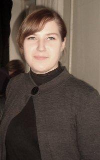 Екатерина Дуплякова, 10 марта , Железногорск, id88036255