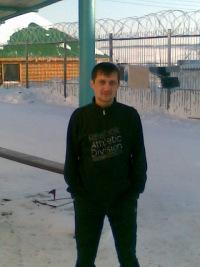 Рим Тазеев, 28 февраля , Казань, id115254587