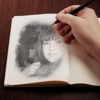 Наталья Ванганина, 14 июня 1977, Тамбов, id128127449
