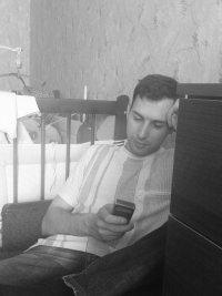Владимир Волокитин, 22 июня 1968, Липецк, id13189049