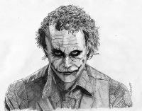 Joker =), 21 июля 1994, Москва, id138462421