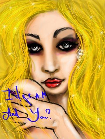 http://cs10009.vkontakte.ru/u1568252/92513675/x_5f51bec9.jpg