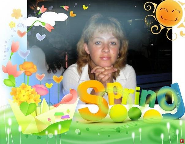 Марина Пименова | Суоярви