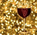 Рецепт - Рождественское вино, закуски к красному вину.