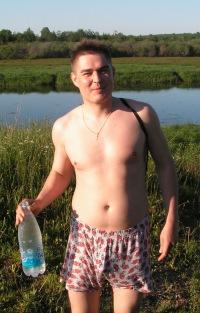Александр Будулай, Бухара