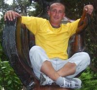 Олександр Шипа, 7 мая , Киев, id69840711