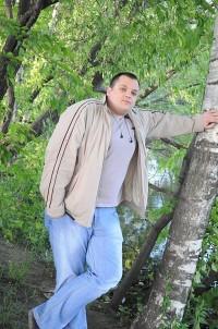Павел Кулиганов