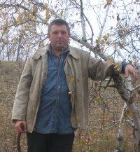 Дмитрий Киценко, 7 мая 1974, Харьков, id80863162