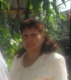 Лариса Постолатий, 15 апреля , Киев, id110854170