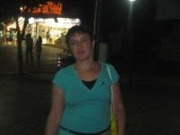 Kulagina Tanya, 19 августа , Саратов, id112150333