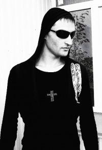 Gabriel Shnider, 3 марта , Кушва, id123706625