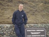 Сергей Алексеев, id124809861