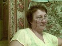 Верочка Олейникова(решетняк), 18 марта , Ростов-на-Дону, id130930826