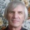 Vladimir Kotelnikov