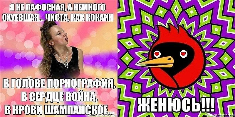 http://cs10010.vkontakte.ru/u21717510/140194436/y_d8c8dd60.jpg