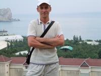 Сергей Бородкин, 31 августа , Москва, id44806650
