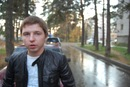 Сергей Пучков. Фото №1