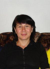 Татьяна Петрова, 28 апреля , Тюмень, id56313139