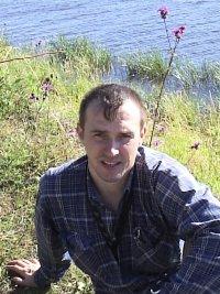 Андрей Симоненко, 20 июня 1997, Новосибирск, id62150516