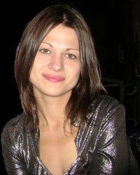Татьяна Романова