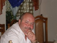 Айрат Ямашев, 21 января 1995, Казань, id69589351