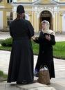 http://cs10010.vkontakte.ru/u86942256/-7/m_c7f4d046.jpg