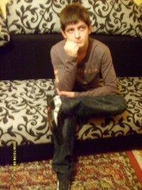 Mihai Mitsu, 24 сентября , Хасавюрт, id91956742
