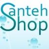 Santehshop