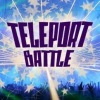«TelEpOrt battle»
