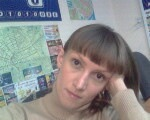 Альбина Серкова, Ханты-Мансийск, id106208431